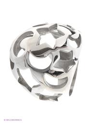 Кольца Jacob de Waard