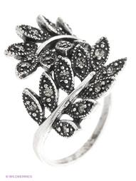 Кольца Antonella Marinelli