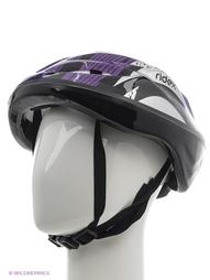 Шлемы RIDEX