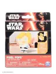 Интерактивные игрушки SPIN MASTER