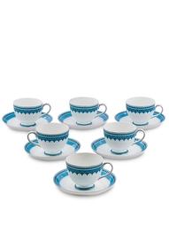 Посуда Pavone