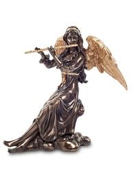 Статуэтки и фигурки Veronese