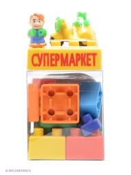 Мягкие игрушки Amico