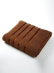 Полотенца TOGAS