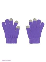 Перчатки MAD GUY