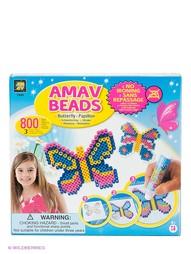 Игровые наборы AMAV