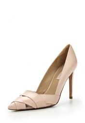 Туфли Pura Lopez