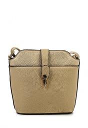 cd65ab730c3e Женские кожаные сумки из золота – купить в Lookbuck