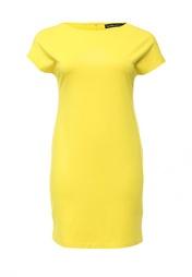 Платье Bestia Donna