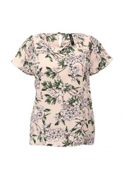 Блуза Bestia