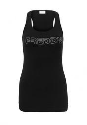 Майка спортивная Freddy