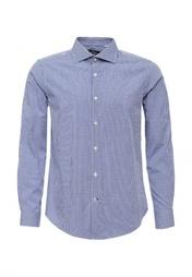 Рубашка Royal Polo