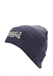 Шапка Lonsdale
