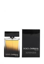 Парфюмированная вода Dolce&Gabbana Dolce&;Amp;Gabbana