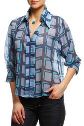 Рубашка Alpama