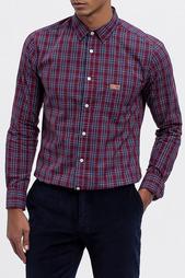 Рубашка Roberto Torretta