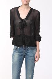 Блуза Dolce&;Gabbana