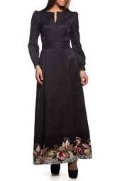 Платье Yuko Selena