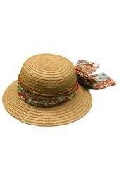Шляпа Pinetti