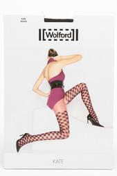 Колготки Wolford