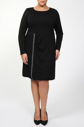 Платье Maxima Fashion