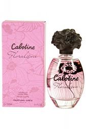 CABOTINE FLORALISME 50 мл SPR Gres