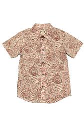 Рубашка il MIO Tutto