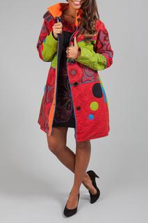 Пальто Des Si Belles