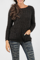 Пуловер Angel