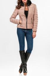 Куртка Cocogio
