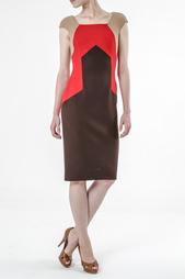 Платье Talbot &; Runhof