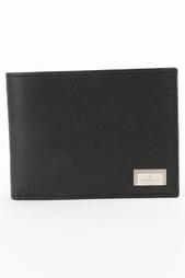 Бумажник Corneliani