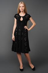 Платье 2 предм. Malandrino