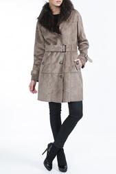 Пальто Rino &; Pelle