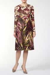 Платье Lissa