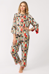 Пижама Natori