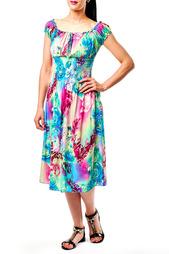Платье Vitta Rica