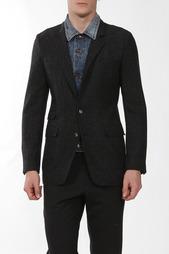 Пиджак Dolce&;Gabbana