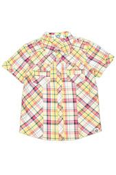 Рубашка Born