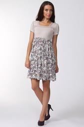08ecb293e2a Купить женские платья до 2000 рублей в интернет-магазине Lookbuck ...