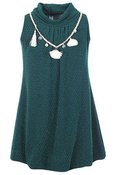 Платье Lucky Life