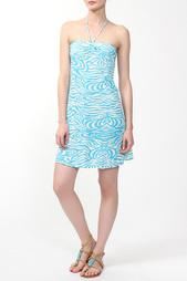 Платье женское Incanto