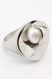 Кольцо Breil