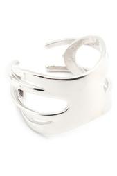 Кольцо Art Silver