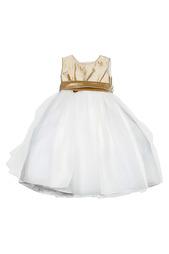 Платье Nicki Macfarlane