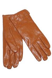 Перчатки Nanni