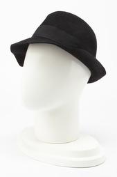 Шляпа Eldorado