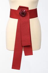 Пояс Dolce&;Gabbana