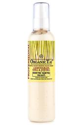 Крем для рук, 260 мл Organic Tai
