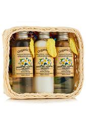 Набор Organic Tai